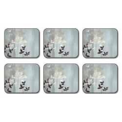 Jason Allium Tablemats