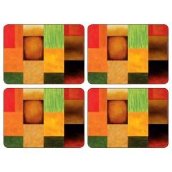 Jason Majestic Tablemats