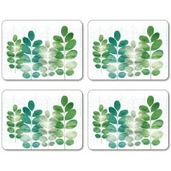 Jason Nature Tablemats