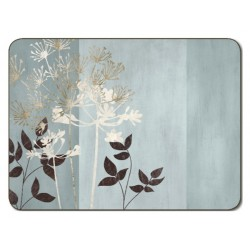 Jason Allium placemats