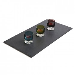 Just Slate Scottish Slate Table Runner