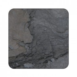 Pimpernel Midnight Slate Coasters