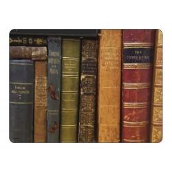 Pimpernel Archive Books Placemats