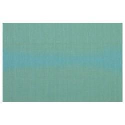 Aquamarine FlexiMats Woven Vinyl Placemats