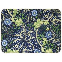 William Morris Seaweed placemats