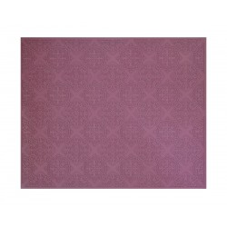 DOrient Urban Prune Silicone Placemats
