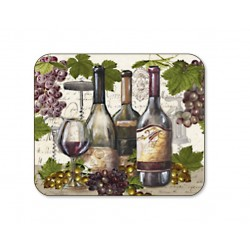 Jason Vintage Wines coasters