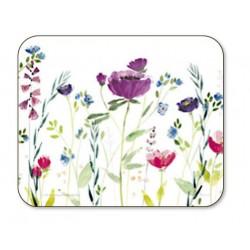 Jason Spring Flowers coasters