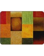 Popular Placemats Designs from Leading UK Brands