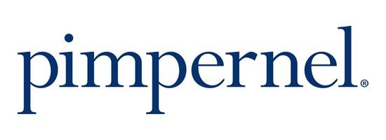 Pimpernel