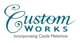Custom Works