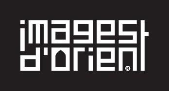 Images d'Orient